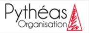 logo_Pythéas.png