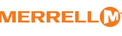 mrl-logo-horizontal-stage-survie-foret-t