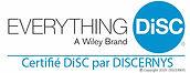 Everything_DiSC_Certifié_DISCERNYS_(1).
