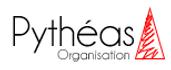 logo-pythéas-organisation.png
