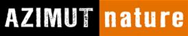 azimut-nature-logo.png