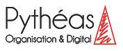 Logo Pythéas O&D.jpg