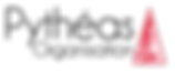 Logo_Pythéas_Organisation-trans-2019.png