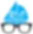 logo-regate-optique.png
