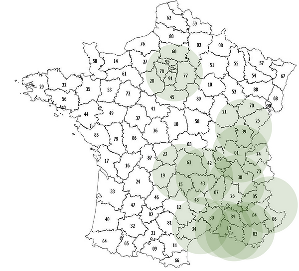 Carte-France-Stages-Barnar.png