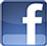 facebook_logo-petit-40.png