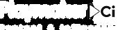 logo playmaker.png