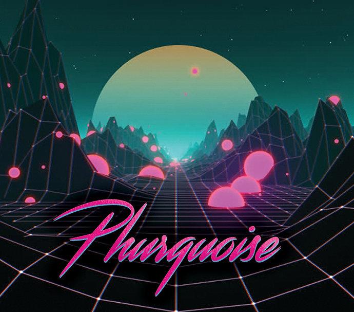 Phurquoise logo.jpg