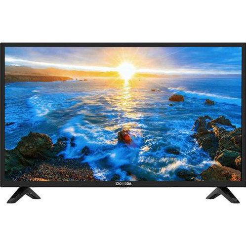 """Omega 32"""" HD Ready LED TV"""
