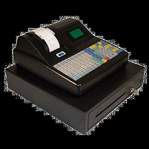 Cash Register Service/Repairs