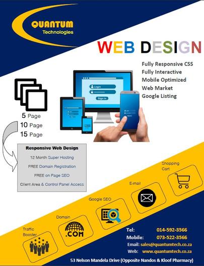 blue orange web design.jpg