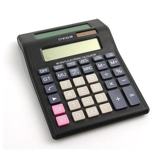 8122 Calculator