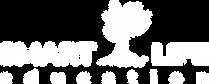 A3. Principal Logo (Full White).png
