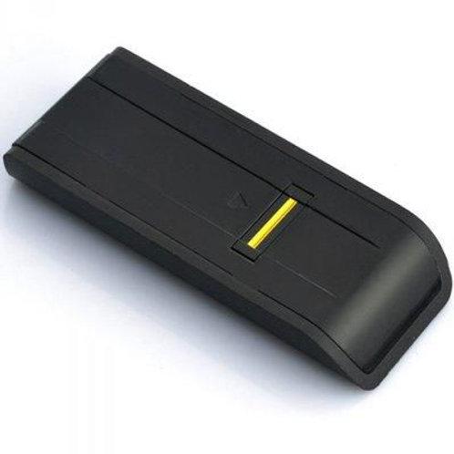 BIO EXCESS Fingerprint Reader