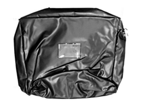 Cash Drawer Bag 46 x 36