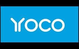 Yoco-logo-web_WaKtHuU.original.png