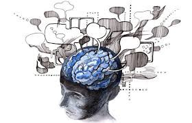 Hrană pentru minte - Dezvoltare Personală adolescenți