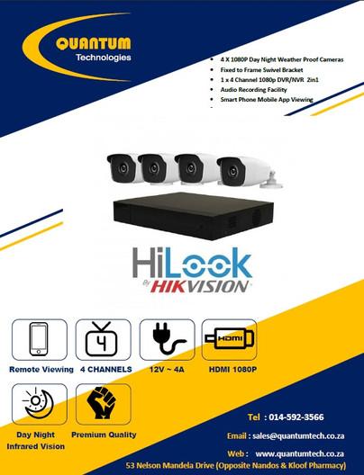 HILOOK 4CHANNEL.jpg