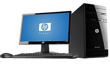 used-hp-desktops-500x500_edited.png
