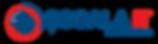 logo_scoala_IT_Cristian_Lacraru_robotica