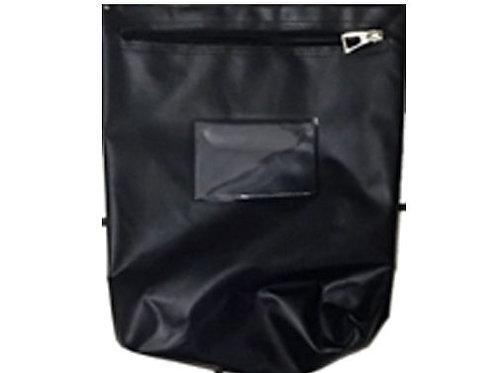 Cash Coin Bag 26 x 28