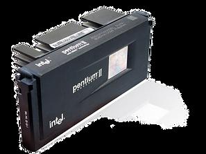Pentium-II_edited.png