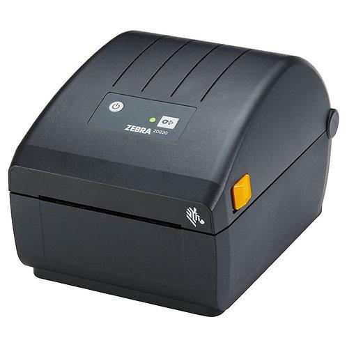 Zebra ZD2220d Label Printer