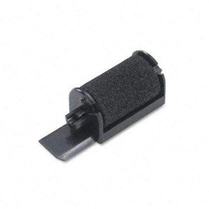 IR-40 Ink Roller