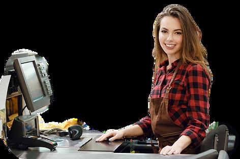 cashier-lady-workspace-supermarket-shop-image-looking-camera-94960365_edited.png