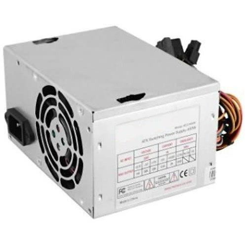 Trendtech Digital Power Supply - 450W