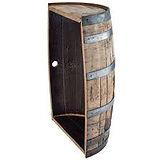 half wine barrel.jpeg