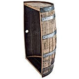 half wine barrel.jpeg