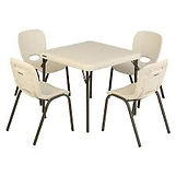 kid chair:table set.jpeg