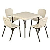 kid chair:table set.jpeg