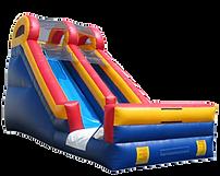 slide only jumper.png