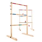 ladder toss.png