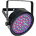 CHAUVET Light (SlimPAR 64).jpg