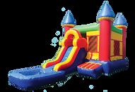 water slide jumper.png