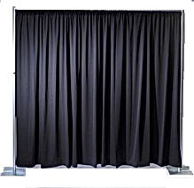 black-pipe-and-drape.jpg