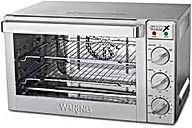 waring oven.jpeg