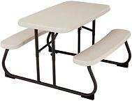 kids picnic table.jpg