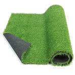 artificial_grass_rug_fake_grass_syntheti