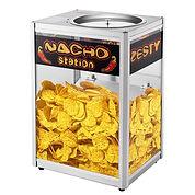 nacho warmer.jpg
