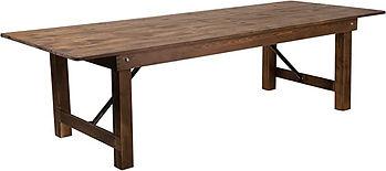 rustic folding table.jpg