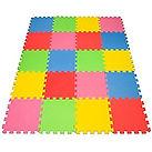 kids play mat.jpg