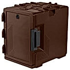 CAMBRO PAN CARRIER.jpeg