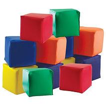 soft play blocks.jpg