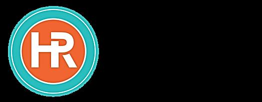 HPR logo.png
