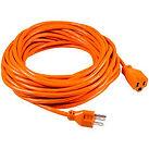 extension cord.jpeg