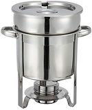 Stainless Steel Soup Warmer.jpg